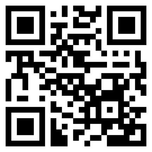 Neuer Informations-Touchscreen im WPZ Berghof