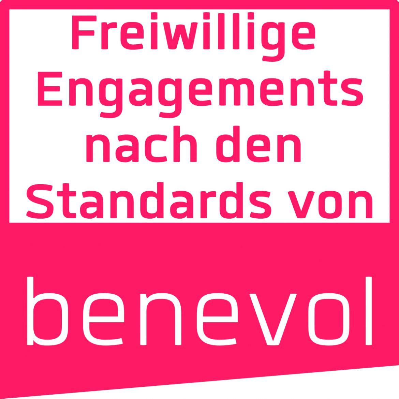 Label_Benevol-Standards.jpg