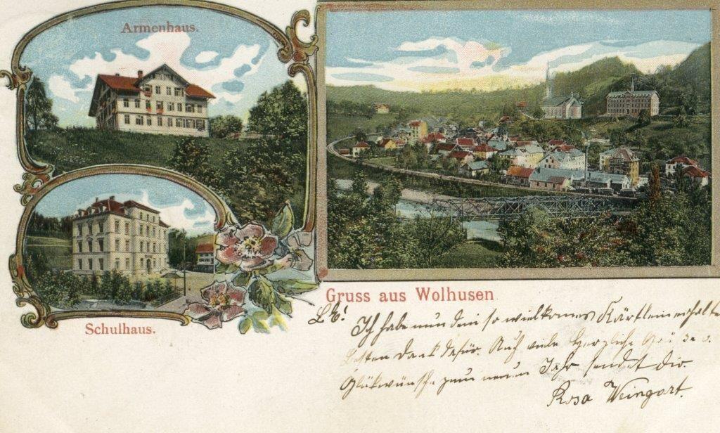 Postkarte_farbig_Armenhaus.jpg