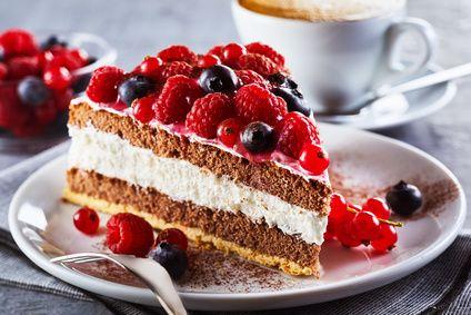 Kaffee und Kuchen Gemeinnütziger Frauenverein Wolhusen
