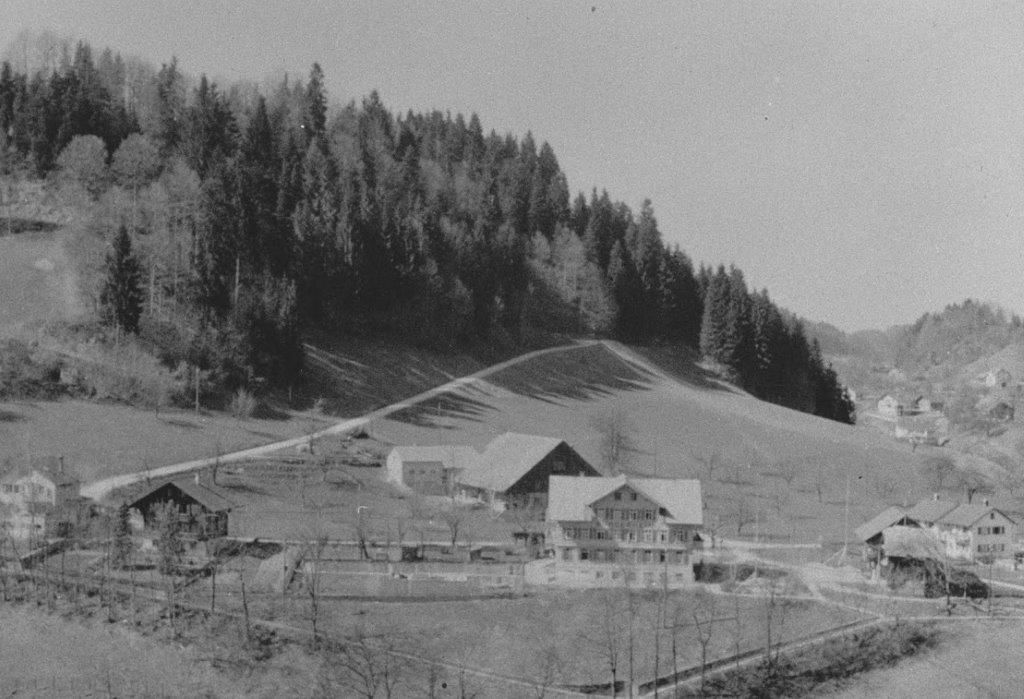 Berghof_1966.jpg