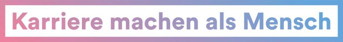 Karriere-machen-als-Mensch_Kampagne-Langzeitpflege_Logo-1280x159.jpg
