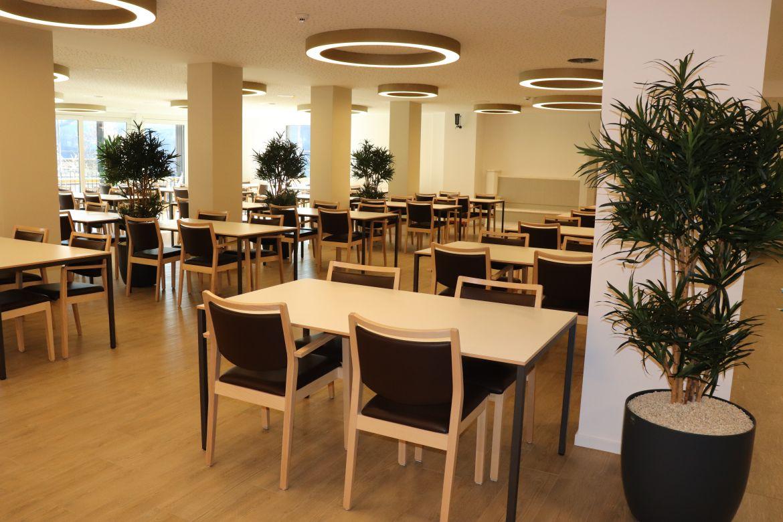 Restaurant_Papillon.JPG
