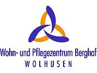 logo_f.jpg