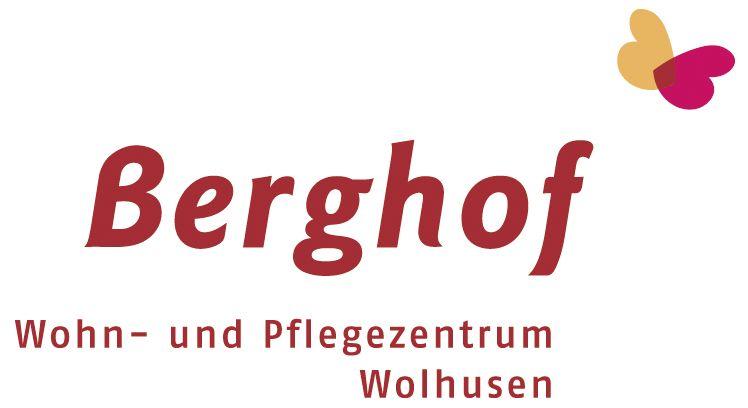 Berghof_Logo.jpg