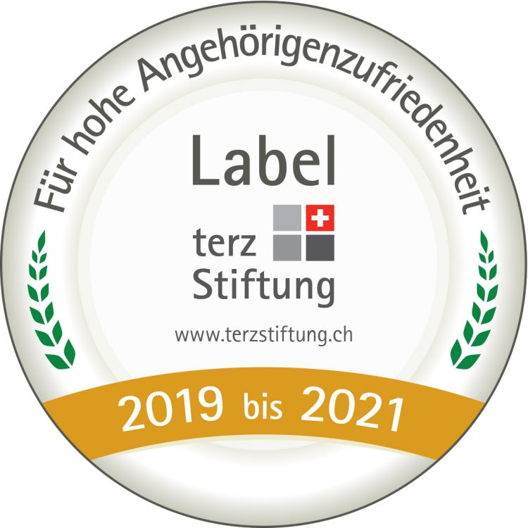 Terz Stiftung
